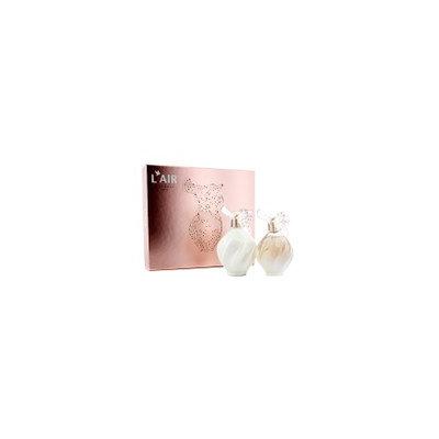 Nina Ricci 17466484314 LAir Coffret Eau De Parfum Spray - 100 ml.