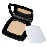 Chanel Poudre Universelle Compact Natural Finish Pressed Powder 20