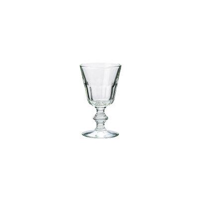 La Rochere Perigord Large Wine Glass