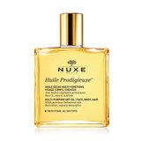 NUXE Dry Oil Huile Prodigieuse New Formula 50ml