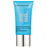 Givenchy Hydra Sparkling Multi-protective Luminescence Moisturizing Fluid