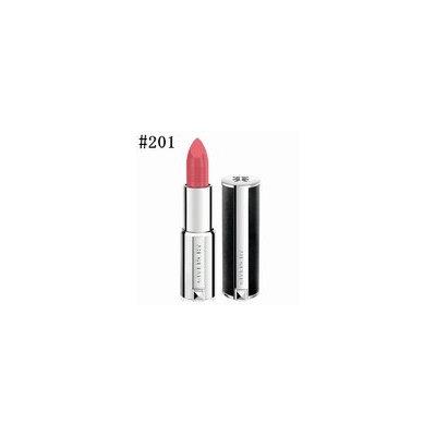 Givenchy Le Rouge Lipstick, 201 Rose Taffetas