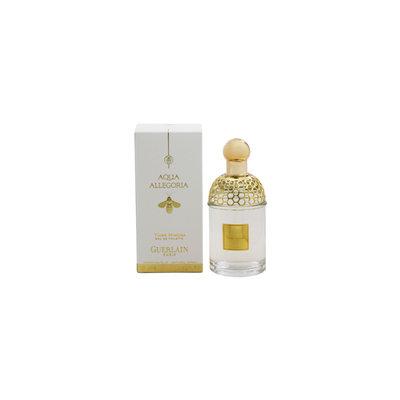 Guerlain - Aqua Allegoria Tiare Mimosa Eau De Toilette Spray 125ml/4.2oz