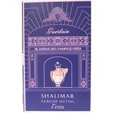 Shalimar Parfum Initial L'Eau by Guerlain for Women
