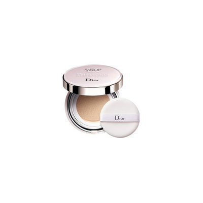 Oscar De La Renta Dior Capture Totale Dreamskin Cushion SPF50, 010