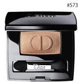 Oscar De La Renta Dior 'Diorshow Mono' Eyeshadow - 573 Mineral