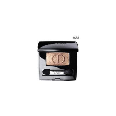 Oscar De La Renta Dior 'Diorshow Mono' Eyeshadow - 658 Cosmopolite