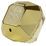 Lady Million by Paco Rabanne EDT Spray (Tester)