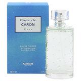 Caron 'Pure Water' Eau de Toilette Spray 3.4 oz