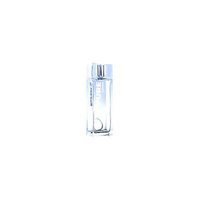Jil Sander Pure, 30 ml Eau de Toilette Spray für Damen