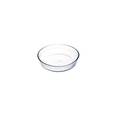 Arcuisine 9-Inch Cake Dish