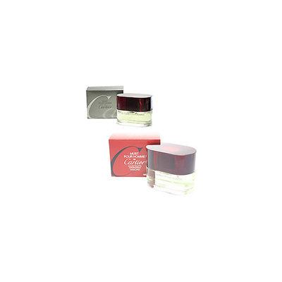 Cartier Must De Cartier Pour Homme 3.4 oz EDT Spray