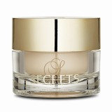 Sothys - Secrets de Sothys Global Anti-Age De-stressing Cream