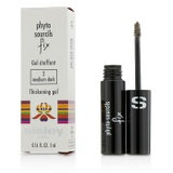 Sisley-Paris Phyto-Sourcils Fix Thickening Brow Gel