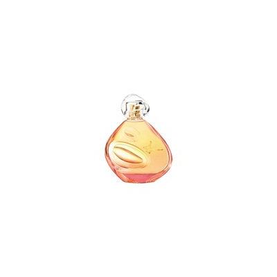 Sisley Izia By For Women Eau De Parfum Spray 3.3 Oz