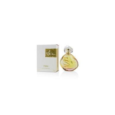 Sisley Izia Eau de Parfum, 50 mL