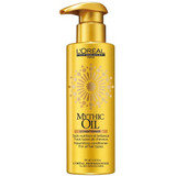 Skinceuticals L'Oreal By L'Oreal Mythic Oil Nourishing Conditioner 6.42Oz