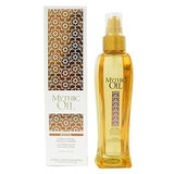 Loreal Professionnel L'oreal Professional Mythic Oil Rich Oil By L'oreal Professional 3.4 Oz Oil For Women