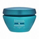 L'oreal Kerastase Resistance Masque Therapiste 6.8 oz