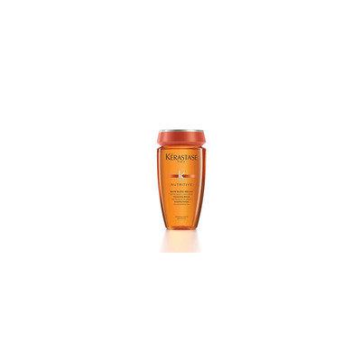 L'oreal Kérastase Nutritive Oleo Relax Bain (250ml)