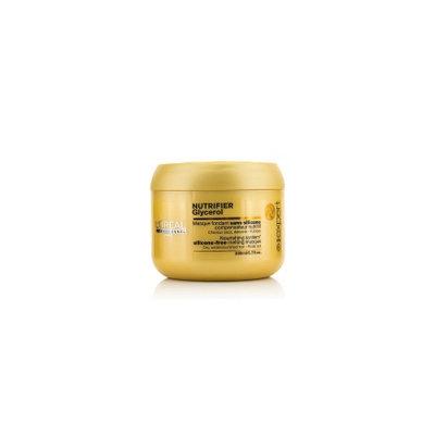 Loreal Professionnel L'Oréal Professionnel Série Expert Nutrifier Masque 200ml