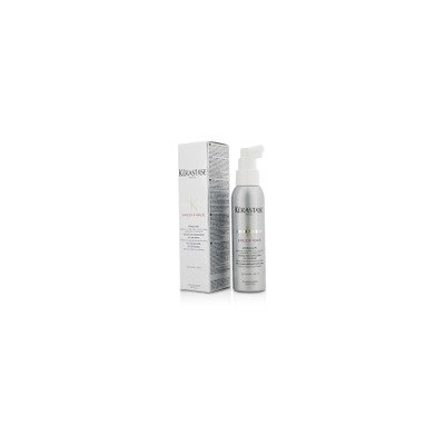 L'oreal Kérastase Specifique Stimuliste Hair Thickener 125ml