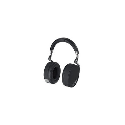Parrot Zik by Philippe Starck Wireless Headphones