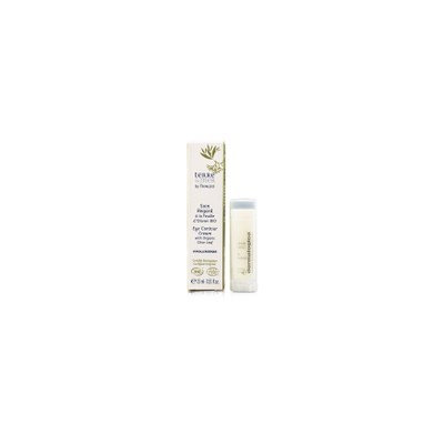 Thalgo Terre & Mer Eye Contour Cream with Organic Olive Leaf 15ml