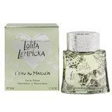 Lolita Lempicka L'Eau Au Masculin Eau De Toilette Spray 50ml/1.7oz