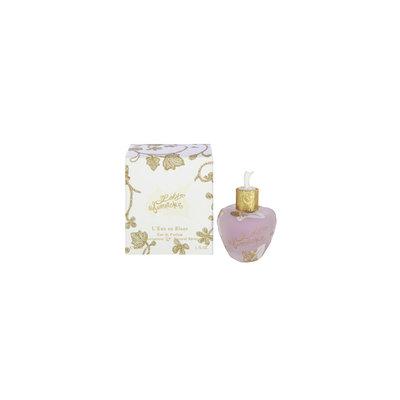 Lolita Lempicka L'Eau En Blanc Eau De Parfum Spray 30ml