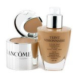 Lanc me Lancôme Teint Visionnaire Skin Perfecting Makeup Duo, 04
