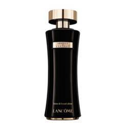 Lancome Absolue L'Extrait Mist Ultimate Beautifying Lotion 5oz