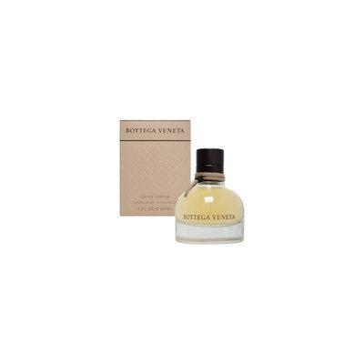 Bottega Veneta Eau De Parfum Spray 30ml/1oz