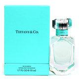 Tiffany & Co. Eau de Parfum 1.7 oz.
