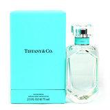 Tiffany & Co. Eau de Parfum 2.5 oz.