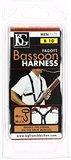 BG Bassoon Harness Harness (Male)