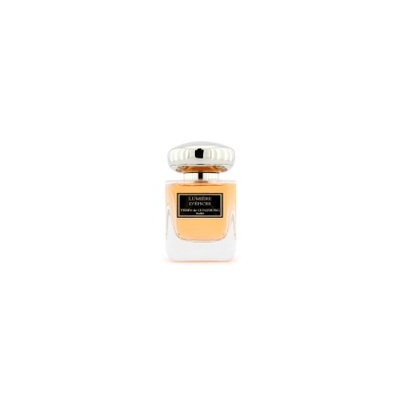 Terry De Gunzberg By Terry Lumiere D'Epices Eau De Parfum Spray 50ml/1.7oz