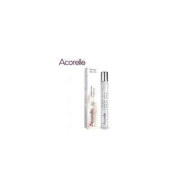 Perfume Roll-On Absolu Tiare Acorelle 0.33 oz Roll-on
