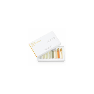 Discovery collection for him, 11 mL each - Maison Francis Kurkdjian
