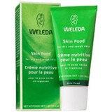 Weleda Skin Food - 1 fl oz