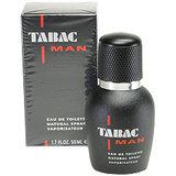 Maurer & Wirtz Tabac MAN 1.7 oz spray by Maurer and Wirtz 6367