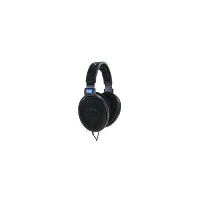 Sennheiser HD 600 Audiophile Headphone - Black, Gray