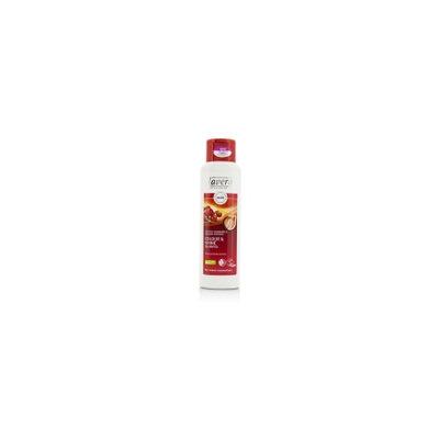 Lavera Organic Colour & Shine Shampoo