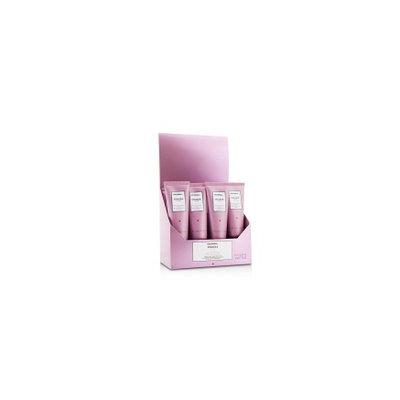 Goldwell Cosmetics, Inc. Goldwell - Kerasilk Color Finishing Cream Serum (For Color-Treated Hair) 12x22ml/0.7oz