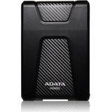 ADATA Festplatte DashDrive Durable HD650 1TB