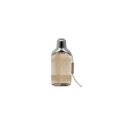 Burberry The Beat By Burberry Eau De Parfum Spray 2.5 Oz *tester