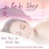 Paradise Music/allegro Llewellyn (New Age) - Reiki Sleep