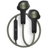 B & O PLAY by Bang & Olufsen Beoplay H5 Wireless Headphones