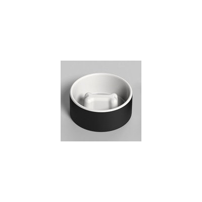 Magisso Dog Bowl, Medium
