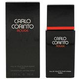 Carlo Corinto Rouge By Carlo Corinto Edt Spray 3.4 Oz